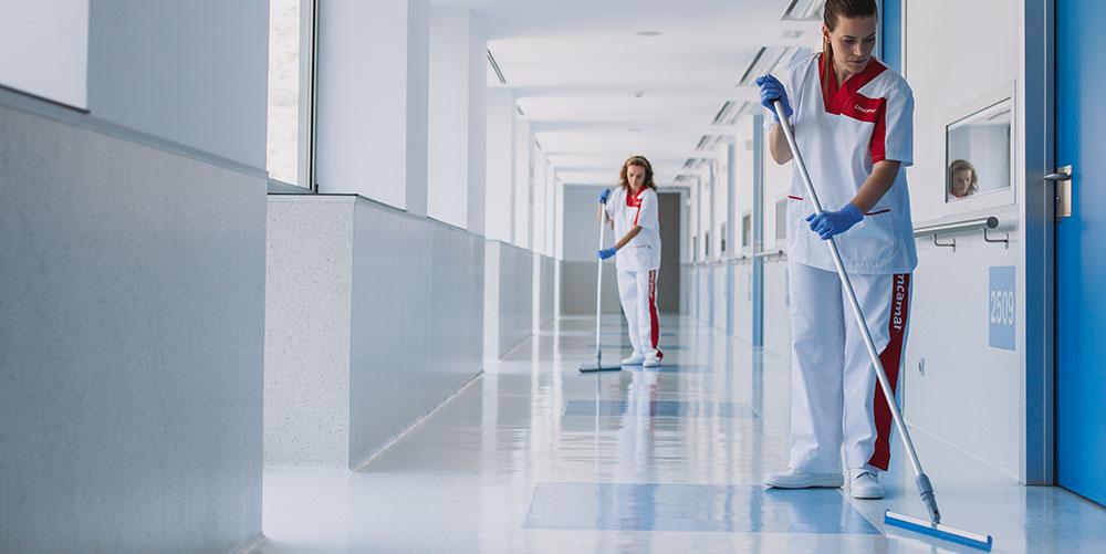limcamar-sanitaria-pasillo