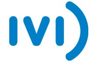 Clínicas IVI selecciona a Limcamar para la prestación de servicios de limpieza en sus centros de Madrid