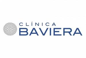 Limcamar, adjudicataria de la limpieza de las instalaciones de Clínica Baviera en 13 ciudades