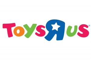 Toys 'R' Us confía a Limcamar la limpieza de 24 tiendas y de sus oficinas centrales
