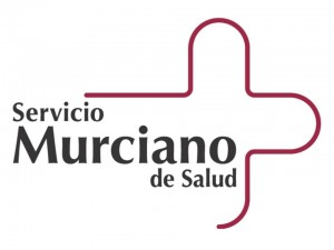 Limcamar, adjudicataria de la limpieza de los centros de salud de Alhama de Murcia, Bullas y Mula