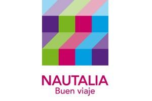 Nautalia contrata los servicios de Limcamar en todos sus Centros.