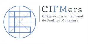Limcamar patrocinador de CIFMers en el Congreso Internacional de Facility Managers