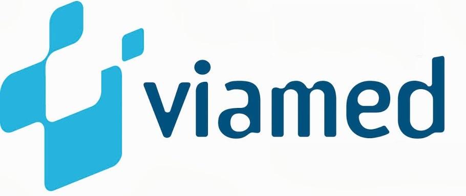 Logo Viamed