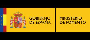 logotipo-ministerio-fomento-300x135
