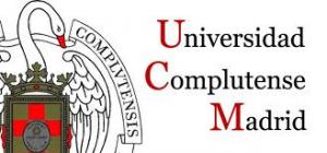 La Universidad Complutense de Madrid y Limcamar firman un convenio de colaboración educativo