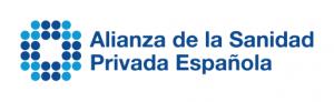 La Alianza de la Sanidad Privada Española y Limcamar renuevan acuerdo