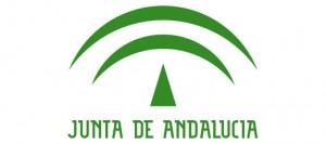 Limcamar adjudicataria del servicio de limpieza de los órganos judiciales en la provincia de Córdoba.