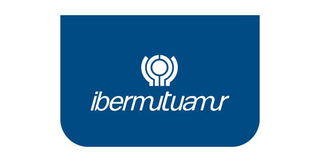 logo-vector-ibermutuamur