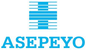 Logo_ASEPEYO
