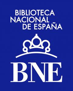 La Biblioteca Nacional de España confía en Limcamar