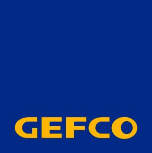 logo_gefco_left