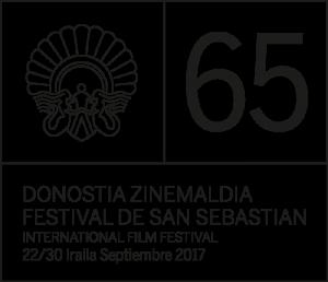 Limcamar presente en el Festival de Cine de San Sebastián