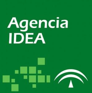 La Agencia de Innovación y Desarrollo de Andalucía (IDEA), adjudica a Limcamar 5 de sus centros