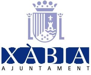 El Ayuntamiento de Xàbia confía en Limcamar para los próximos 4 años