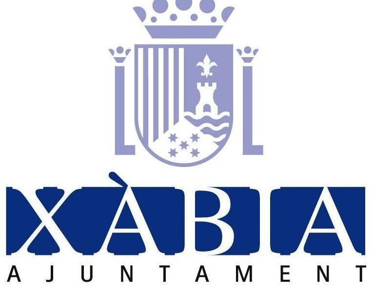 Ayuntamiento-de-Xàbia-Jávea