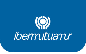 Limcamar adjudicataria de la red de Centros Asistenciales de Ibermutuamur en la Región de Murcia