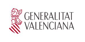 Limcamar continúa con su expansión en la Comunidad Valenciana