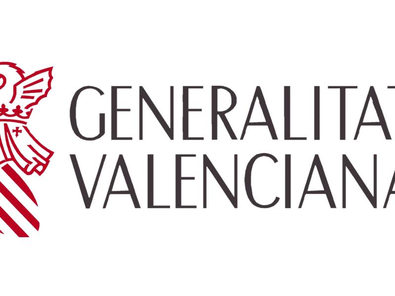 generalitat-1