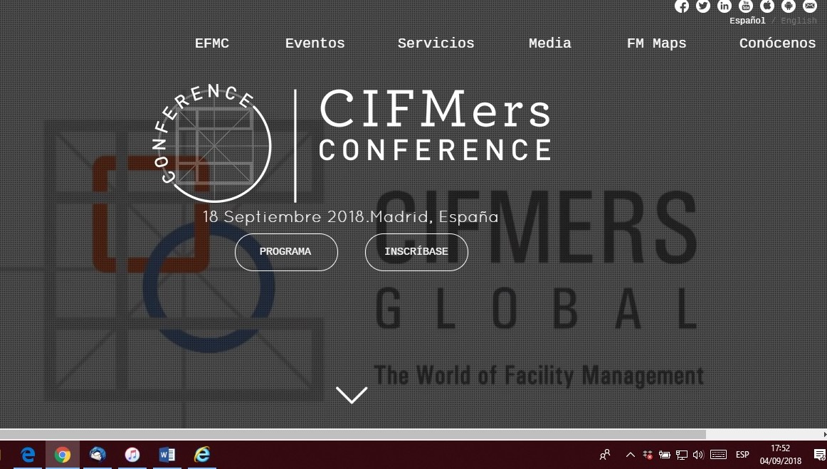 cifmers