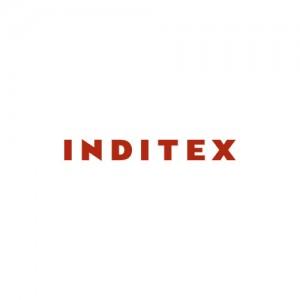 Iniditex