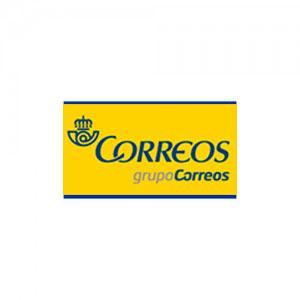 Grupo Correos