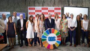 Limcamar redobla su compromiso con la RSC, los ODS y la Economía Circular