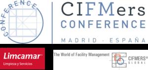 CIFMers Conference 2019 y Limcamar ponen en valor