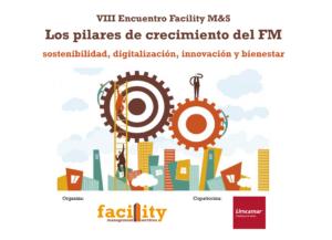 """""""Los Pilares de Crecimiento del sector"""""""